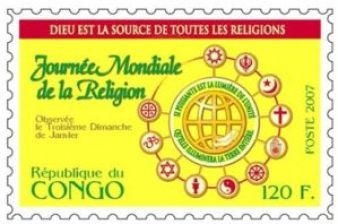 300px-Congo_Republic_stamp_issued_2007.jpg