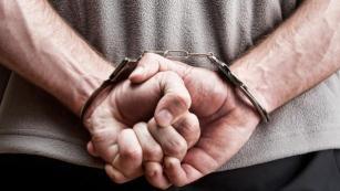 Handcuffs.jpg.gallery.jpg