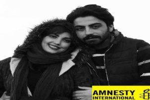 Dariushzand-ShimaBabaie-Amensty-kampain.info_.jpg