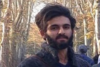 saeed-eghbali-kamoain.info_-630x420.jpg