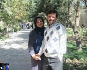 محمود بهشتی.jpg