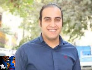 محمد مظفری.jpg