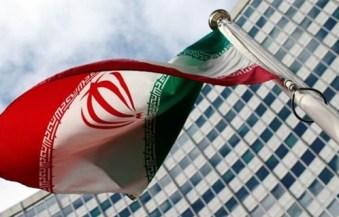 iran-759.jpg