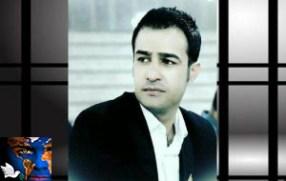 peyman-mirzazadeh-300x191.jpg