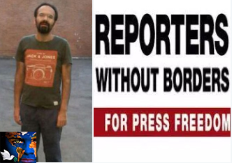 گزارشگران بدون مرز.jpg