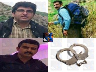 بازداشت فعالان محیط زیست .jpg