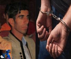 بازداشت خبرنگار .jpg