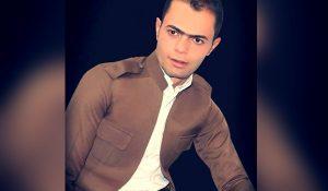 عثمان فرجی