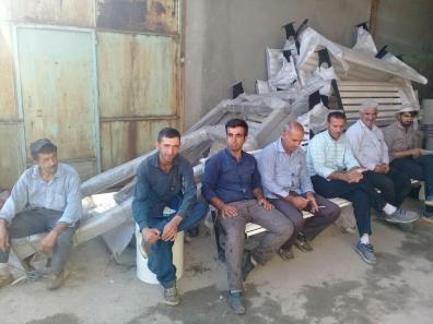 شهرداری محمدیار