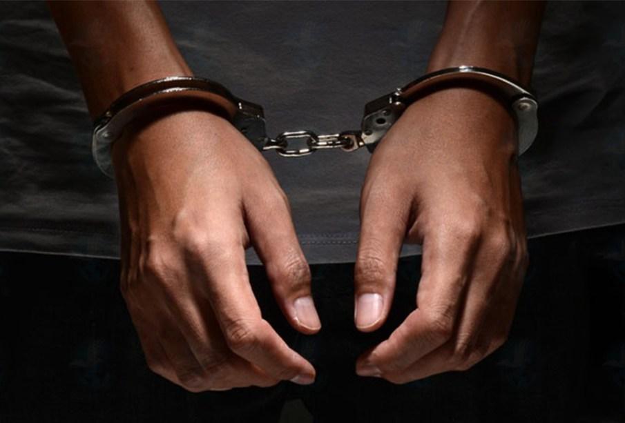 حقوق بشر در ایران | بازداشت ۴ شهروند ساکن استان خوزستان توسط نیروهای امنیتی