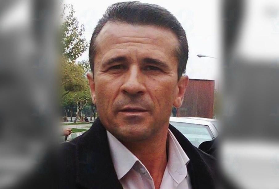 حقوق بشر در ایران | جعفر عظیم زاده, زندانی سیاسی در پرونده جدید ...