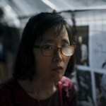 Merit, Photography - Features: Exchange for health economic miracle: Story of Samsung workers with cancer, by Li Chak Tung, HK01
