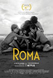Netflixfilm Roma, actrice in de hoofdrol is Yalitza Aparicio, een inheemse actrice. Indigenous Peoples' Day, indigenous definition, indigenous betekenis.