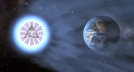 The Ancient Connection Between Sirius, Earth and Mankind's ...