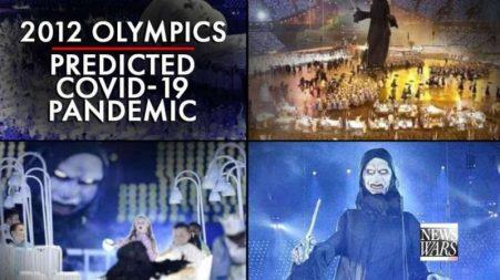 Jogos Olímpicos de Verão em 2012
