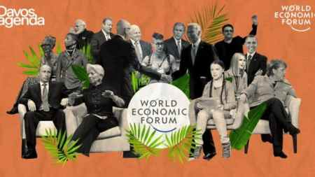 Technocracy's Agenda For The World Excludes The Existence Of America