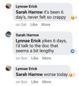 lynnae erick comments2 275x300 1