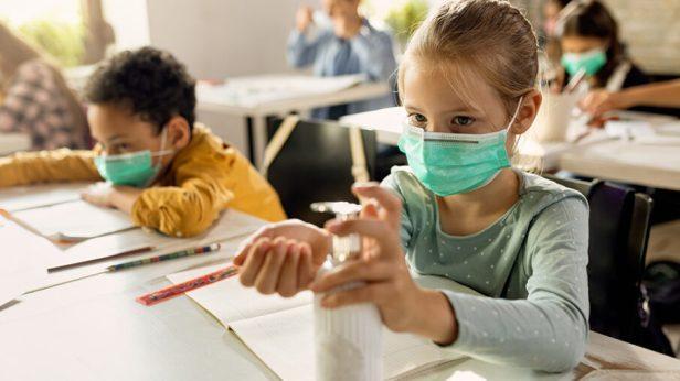 fda warns popular hand sanitizer may cause cancer