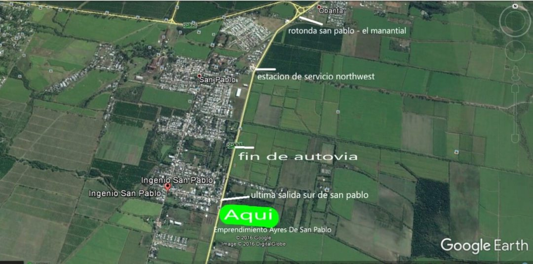 Humans-capital-ayres-de-san-pablo-acceso