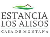 Los Alisos logo