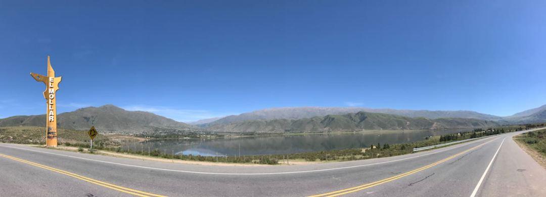 ayres del lago tafi del valle _2