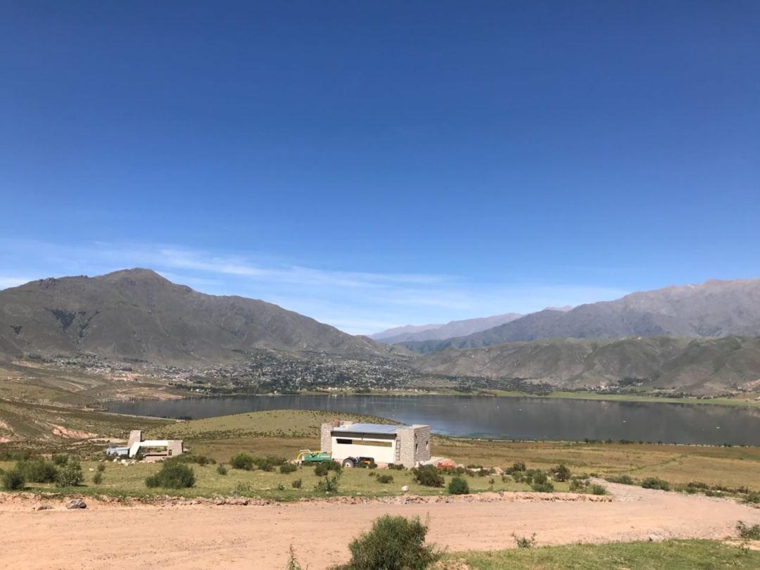ayres del lago tafi del valle _4
