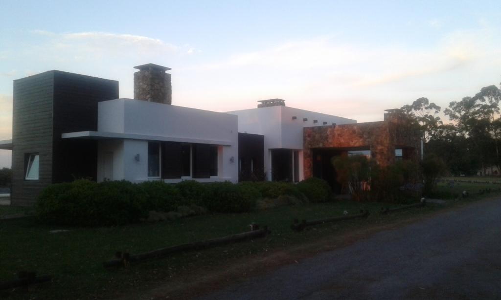 PUNTA DEL ESTE - CLUB DE CAMPO - LAGUNA DE LOS CISNES_galeria3