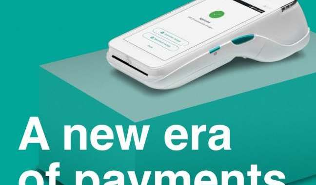 New Era for electronic payment systems in kerry