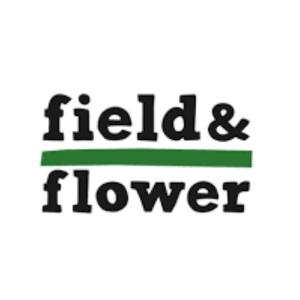 Field and Flower