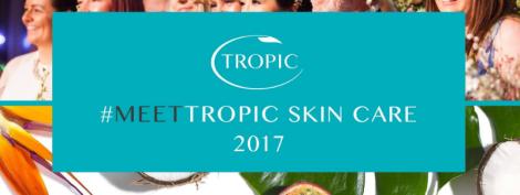 tropic-skin-care