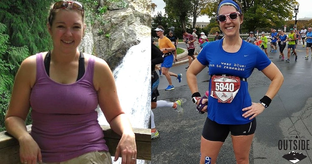 How the Whole30 Changed My Life http://wp.me/p5hM3U-37