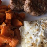 A Totally Kick-Ass Whole30 Paleo Breakfast Feast