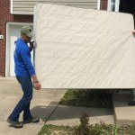 How I Accidentally Sold My Mattress