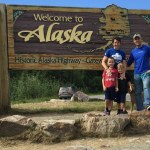 Finally Alaska: #North2Future Days 13-19