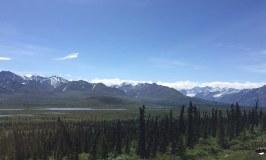 Alaska Surprises for Non-Alaska People