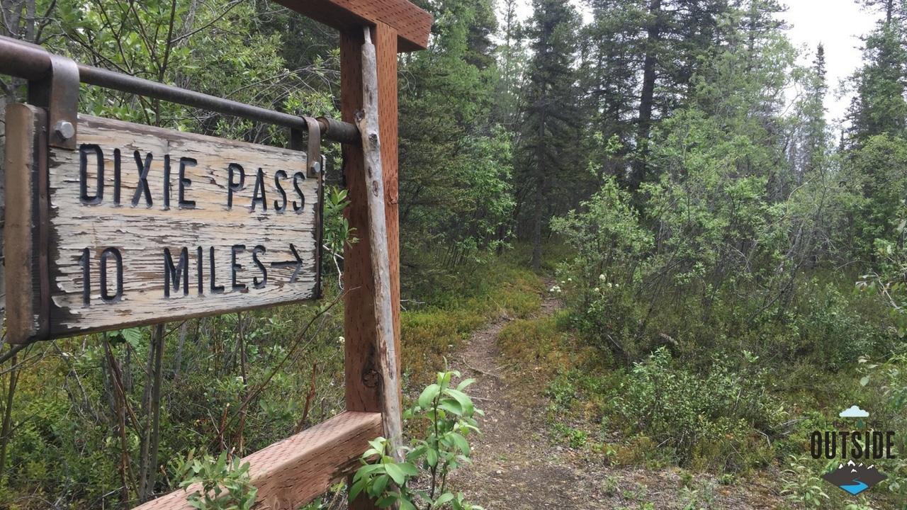 Guide: Wrangell St. Elias Backpacking Beauty https://wp.me/p5hM3U-t0