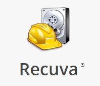 Recupera ficheros borrados.