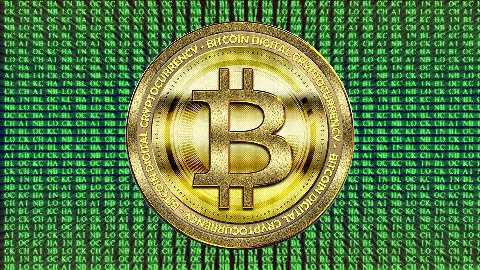 Cómo minar criptomoneda. Se puede ganar dinero con la minería?