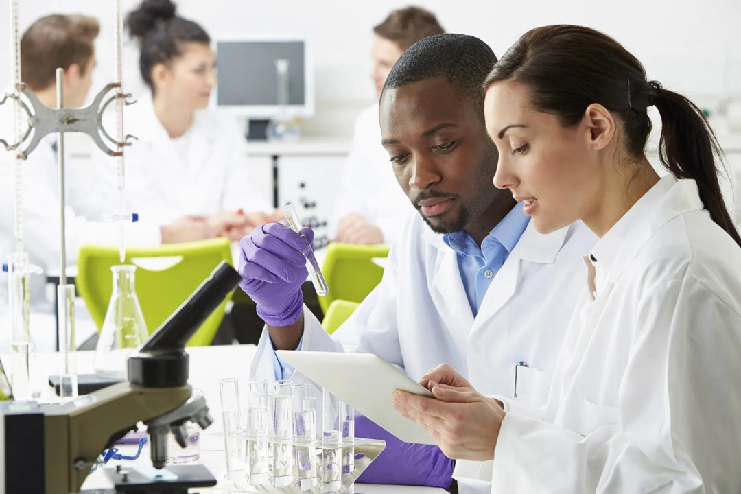 Science of Probonix Probiotics