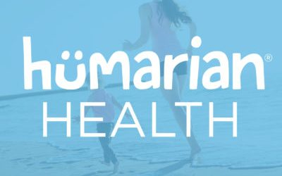 Humarian Health Podcast- Gas and Bloating
