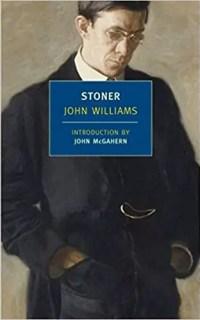 """Stoner,"" by John Williams"