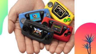 Sega's-Game-Gear-Micro-four-consols-at-50-four-games-with-four-colours.-1.jpg