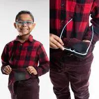 Microfiber Cloth by insider cloth