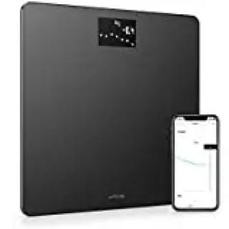 Arboleaf Smart Smart weight Machine