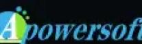 Apowermirror apowersoft APowerMirror App
