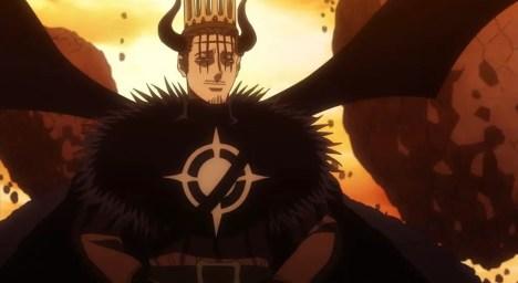 Dante of the Dark Triad