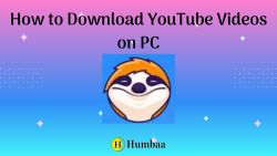 How to Download YouTube Videos on PC