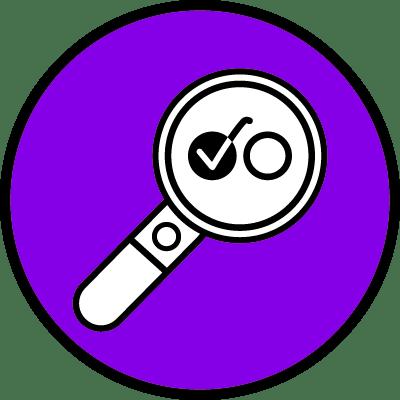 Career finder quiz