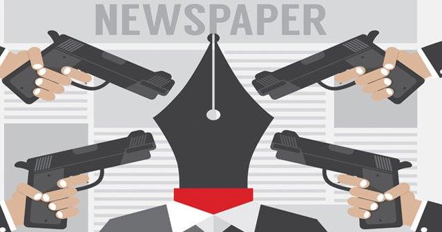 https://i1.wp.com/humberetc.ca/wp-content/uploads/2017/09/3.Journalist-killed.jpg?resize=640%2C336