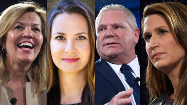 https://i1.wp.com/humberetc.ca/wp-content/uploads/2018/02/toronto-pc-leadership-candidates.jpg?resize=620%2C349&ssl=1